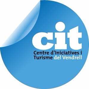 CIT El Vendrell